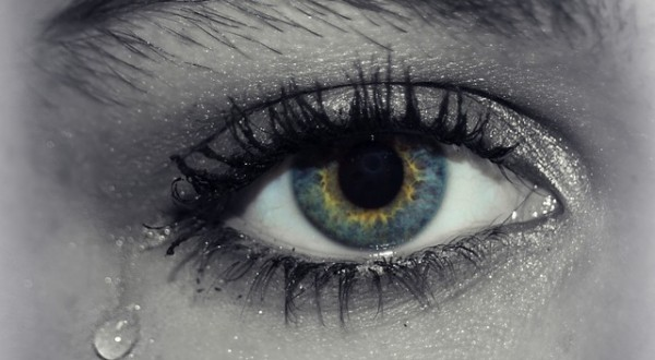 eye-609987_640